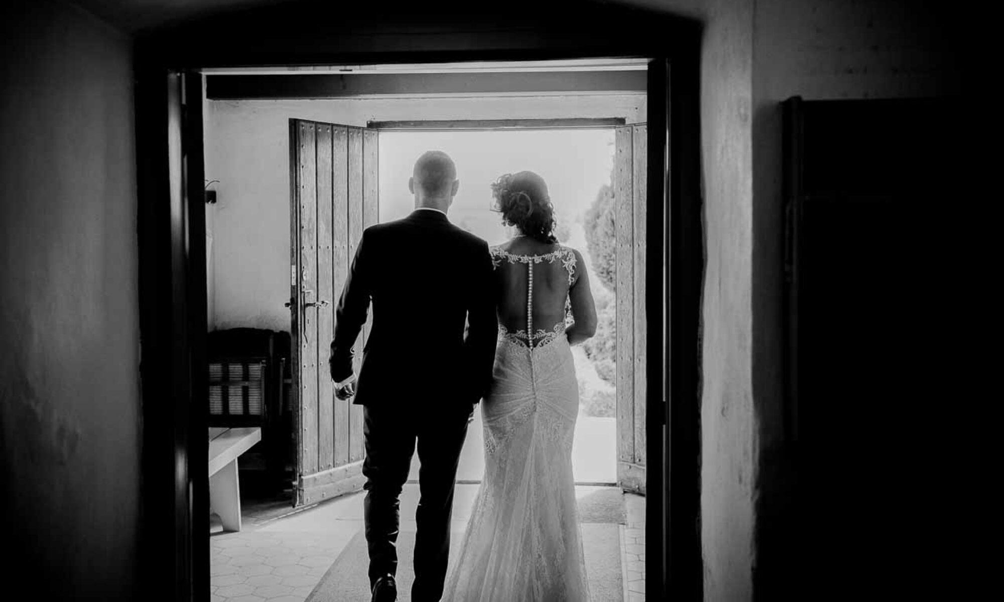 Bryllup Zonen - Alt om bryllup